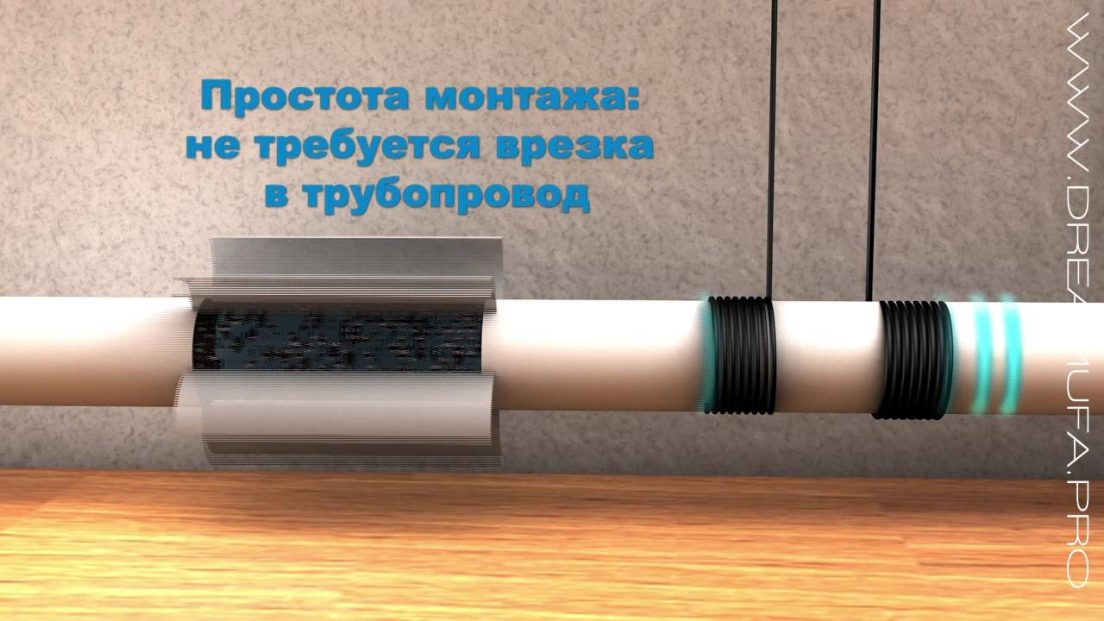 Изготовление 3d видеороликов уфа