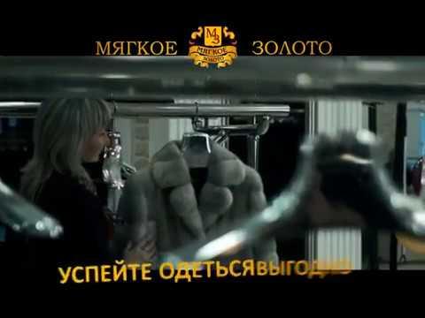 Рекламный съемочный видеоролик.